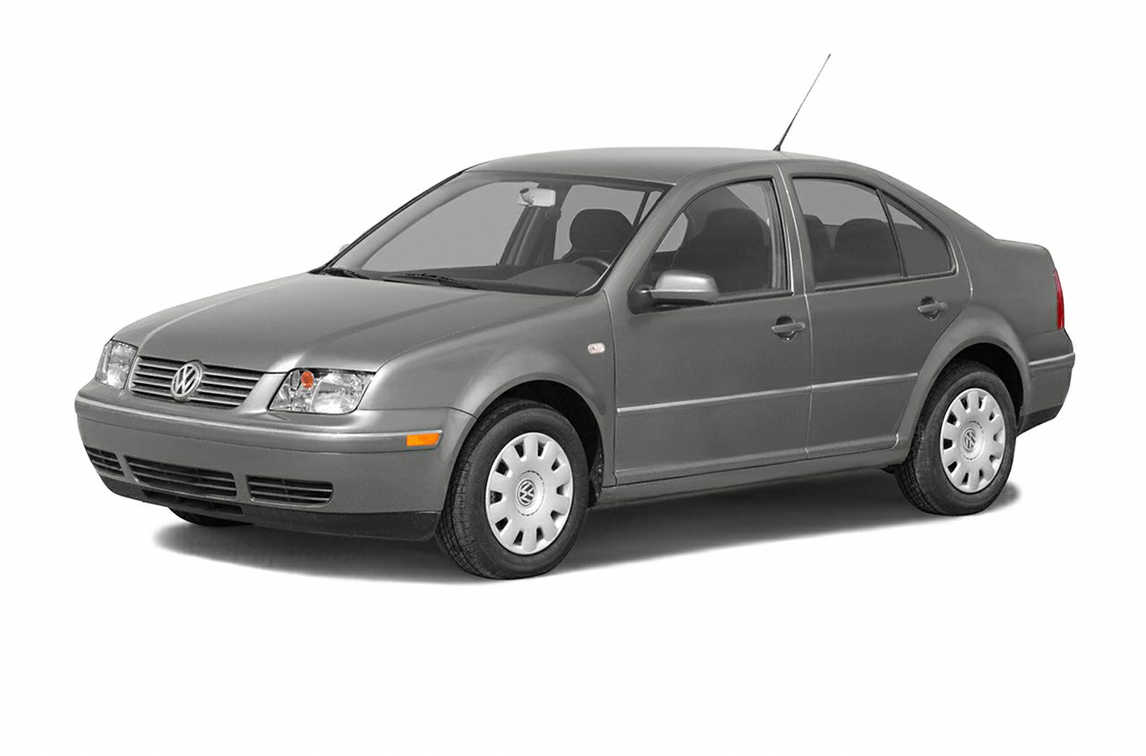 2004 Volkswagen Jetta GLS 2.0L Sedan for sale in Colchester for $4,596 with 79,480 miles.