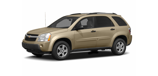 used 2005 chevrolet equinox for sale west milford nj. Black Bedroom Furniture Sets. Home Design Ideas
