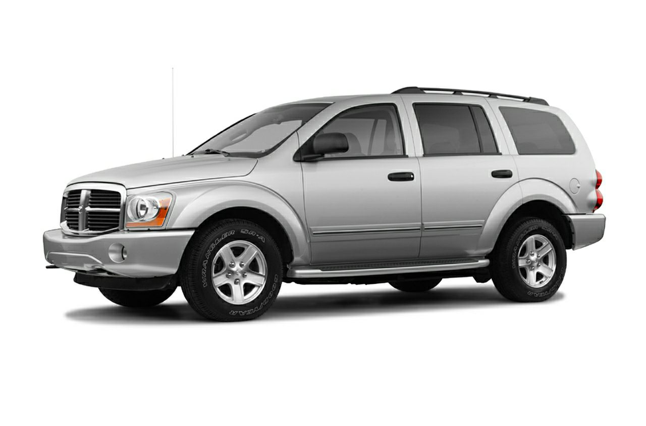 2005 Dodge Durango SXT SUV for sale in Upper Marlboro for $5,975 with 188,646 miles.