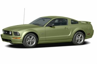 Photo of 2005
