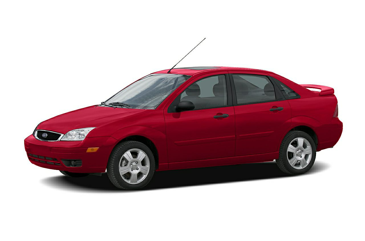 2005 Ford Focus ZX4 SE Sedan for sale in Upper Marlboro for $2,575 with 177,578 miles.