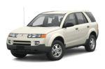2005 Saturn Vue