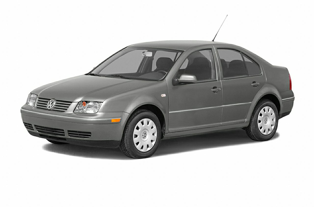 2005 Volkswagen Jetta GLS TDI Wagon for sale in Tilton for $5,873 with 297,521 miles