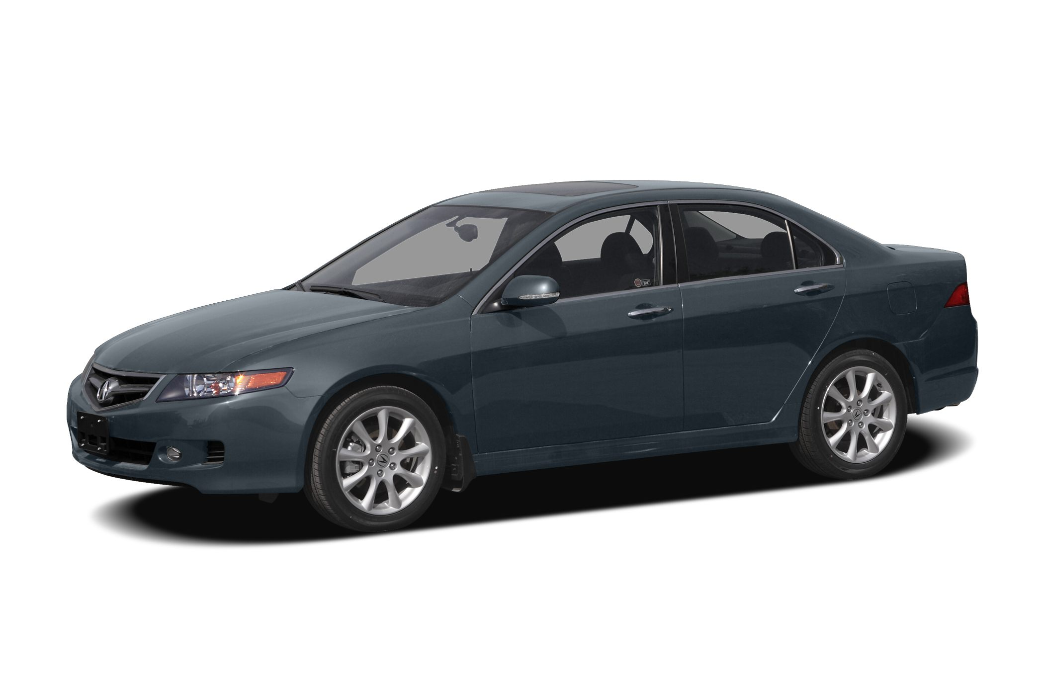 2006 Acura TSX Sedan for sale in San Antonio for $10,995 with 117,219 miles.