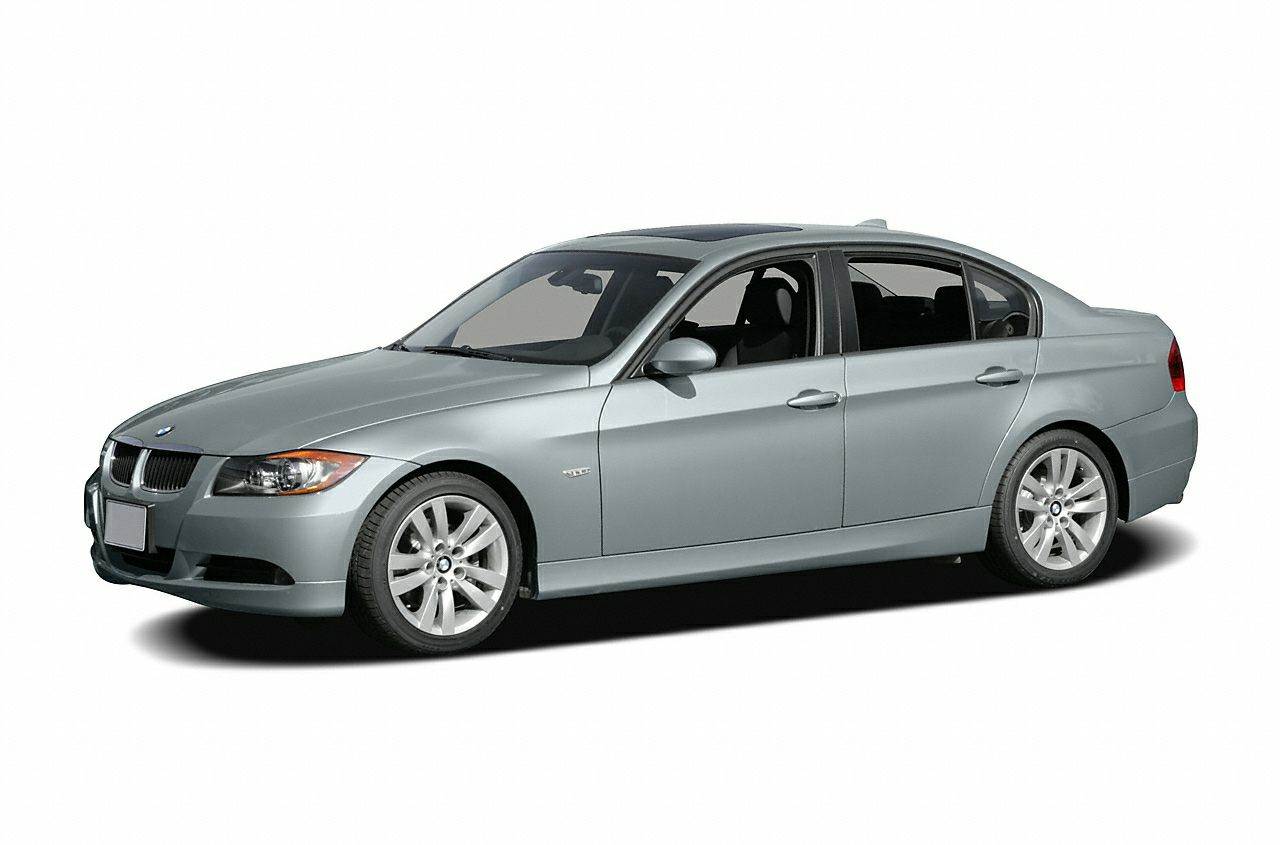 2006 BMW 325 I Sedan for sale in Glenside for $7,495 with 139,677 miles.