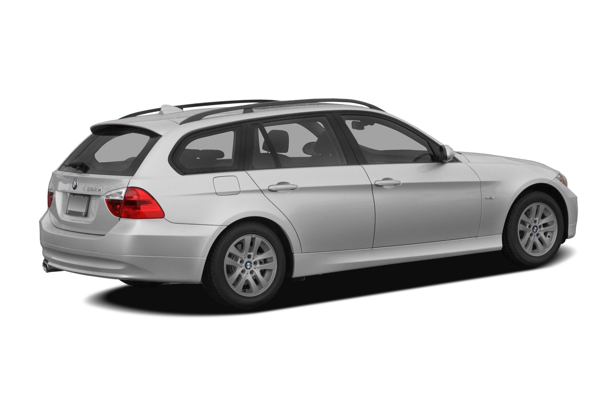 2006 BMW 325 XiT Wagon for sale in Englewood for $13,995 with 81,375 miles.