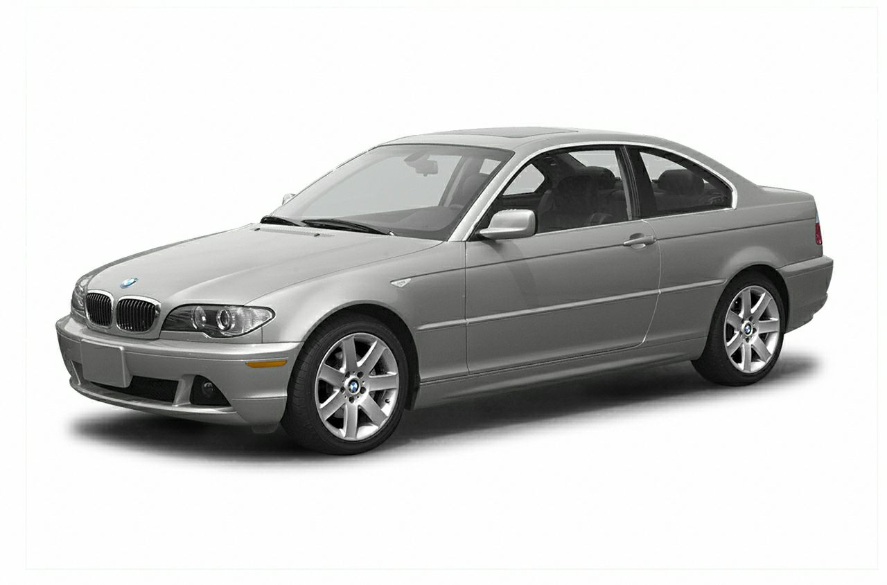 2006 BMW 330 Ci Convertible for sale in Amarillo for $15,000 with 66,644 miles.