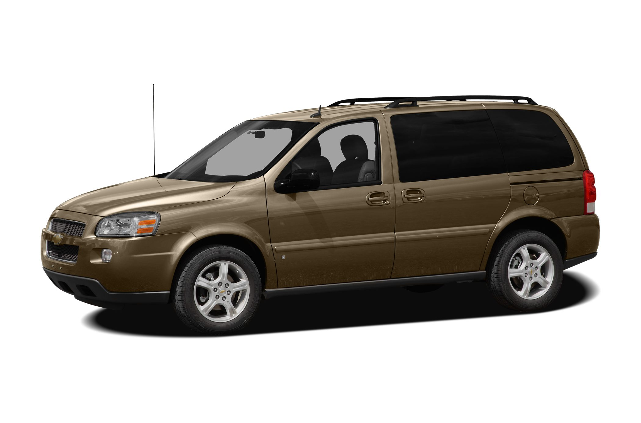 2006 Chevrolet Uplander LS Minivan for sale in Freeport for $5,487 with 141,168 miles.