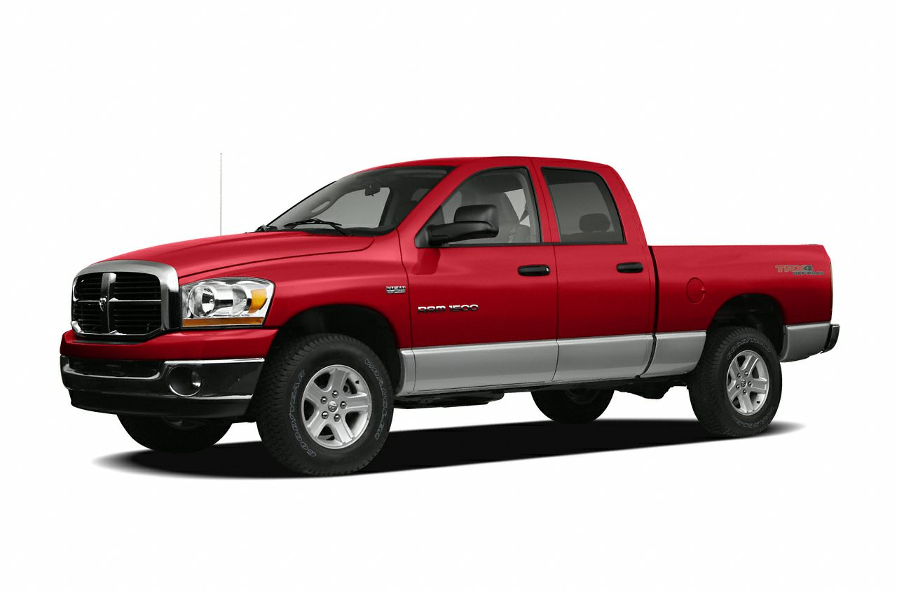 2006 Dodge Ram 1500 SLT Mega Cab Crew Cab Pickup for sale in Grass Valley for $27,985 with 74,621 miles.
