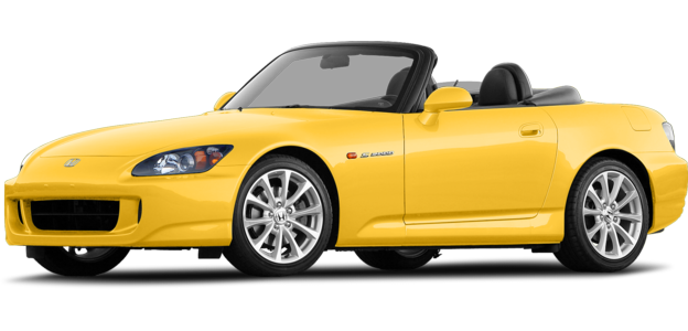 honda s2000 reviews autos post. Black Bedroom Furniture Sets. Home Design Ideas