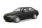 2006 Hyundai Elantra