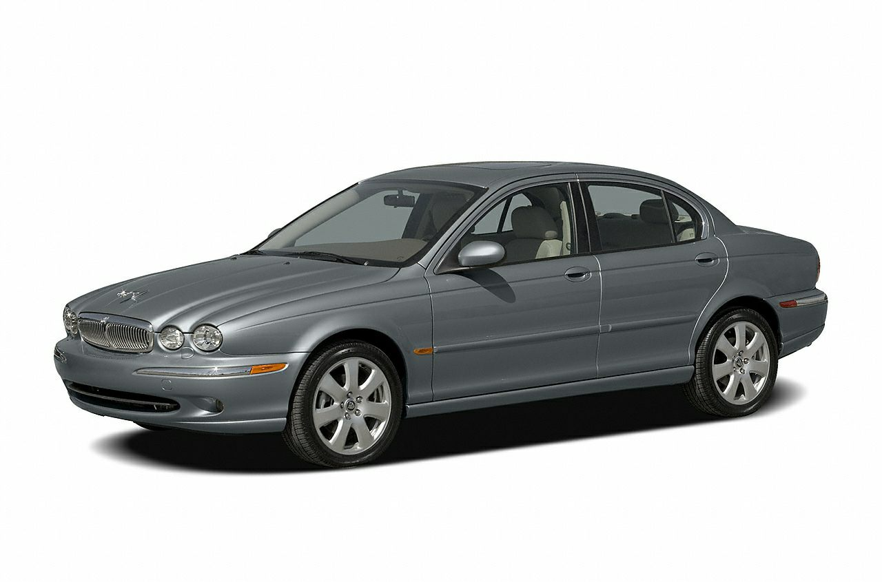 2006 Jaguar X-Type 3.0 Wagon for sale in Virginia Beach for $8,987 with 134,724 miles.