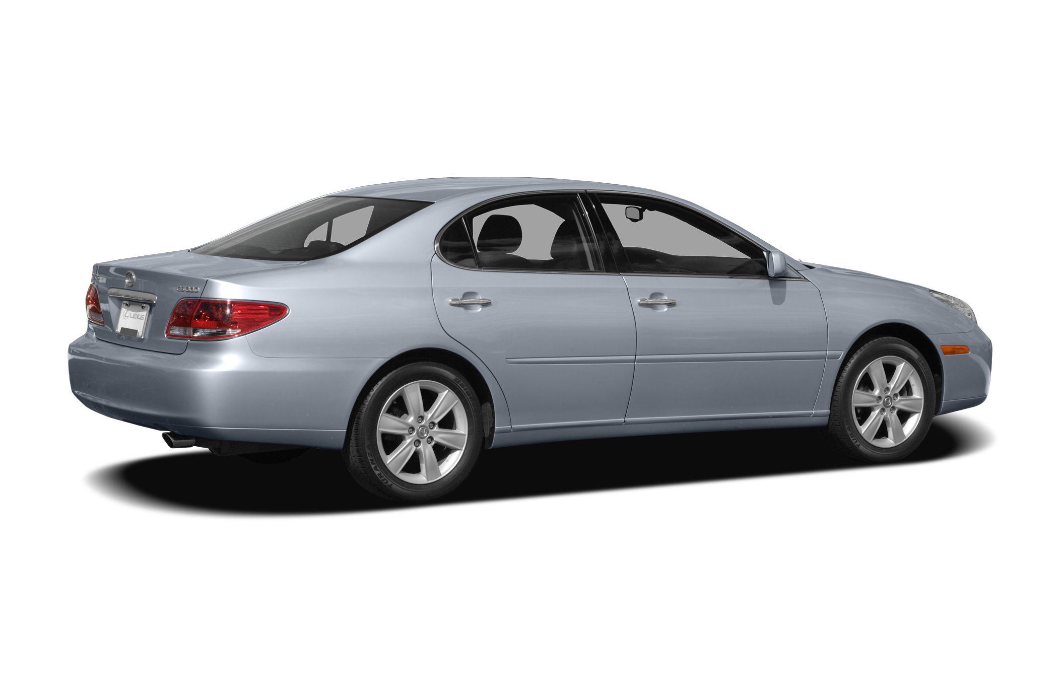 2006 Lexus ES 330 Sedan for sale in Jacksonville for $22,870 with 29,585 miles.
