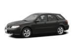 2006 Saab 9-2X