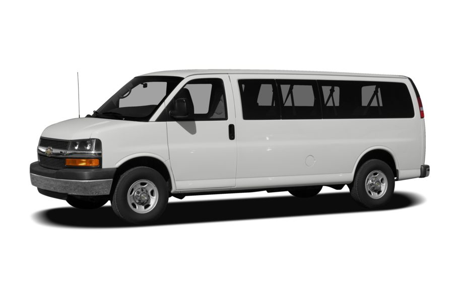 2007 chevrolet express 2500 reviews specs and prices. Black Bedroom Furniture Sets. Home Design Ideas