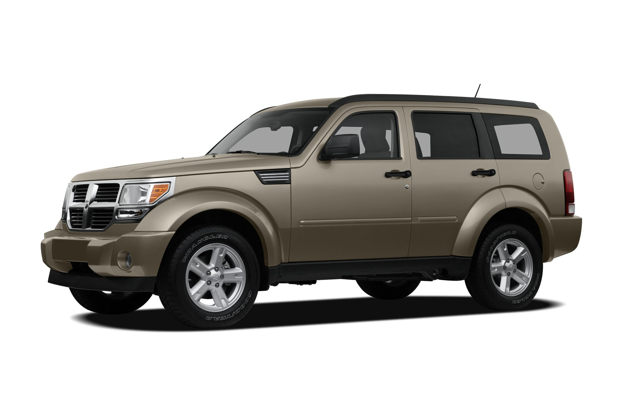 2007 Dodge Nitro SXT SUV for sale in Myerstown for $10,900 with 46,820 miles.