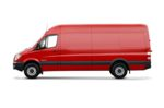 2007 Dodge Sprinter