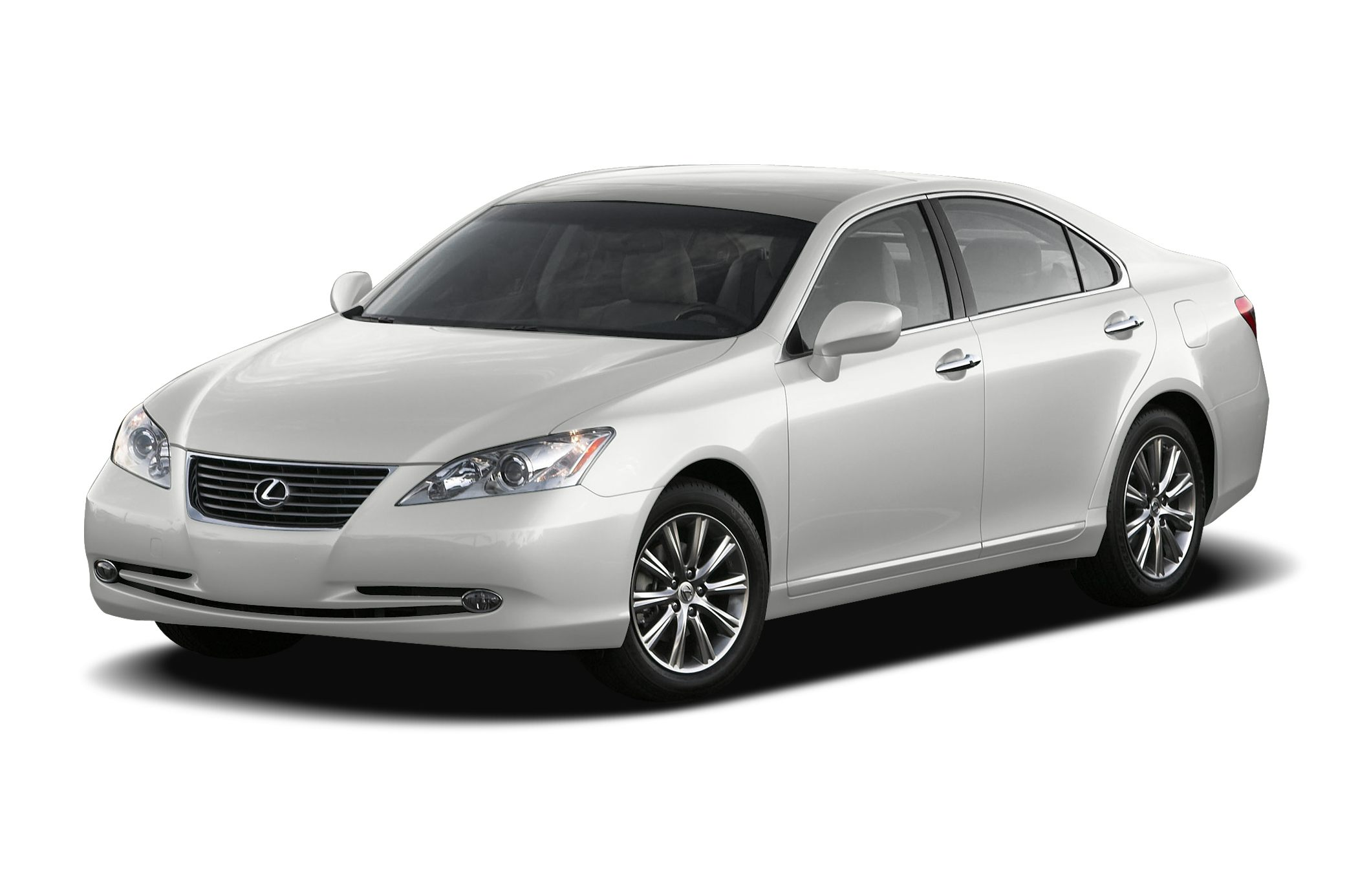2007 Lexus ES 350 Sedan for sale in Dillsburg for $14,954 with 98,688 miles.