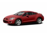 2007 Mitsubishi Eclipse