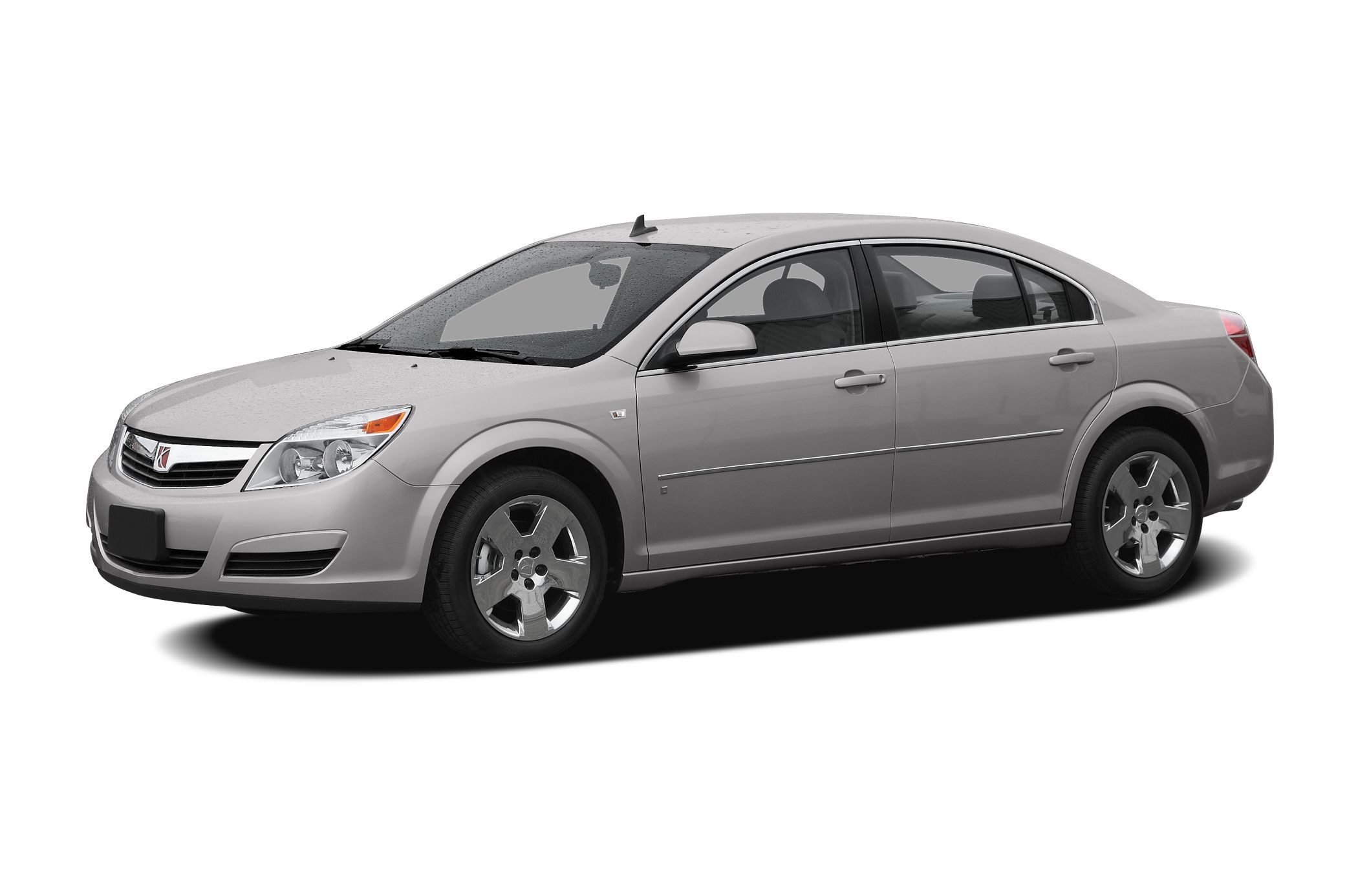 2007 Saturn Aura XR Sedan for sale in Northborough for $7,950 with 54,822 miles