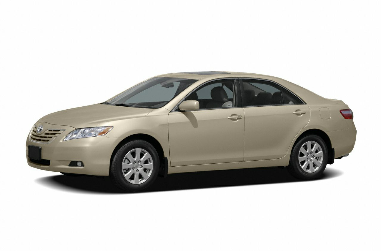 2007 Toyota Camry CE Sedan for sale in Reynoldsburg for $7,984 with 142,271 miles.
