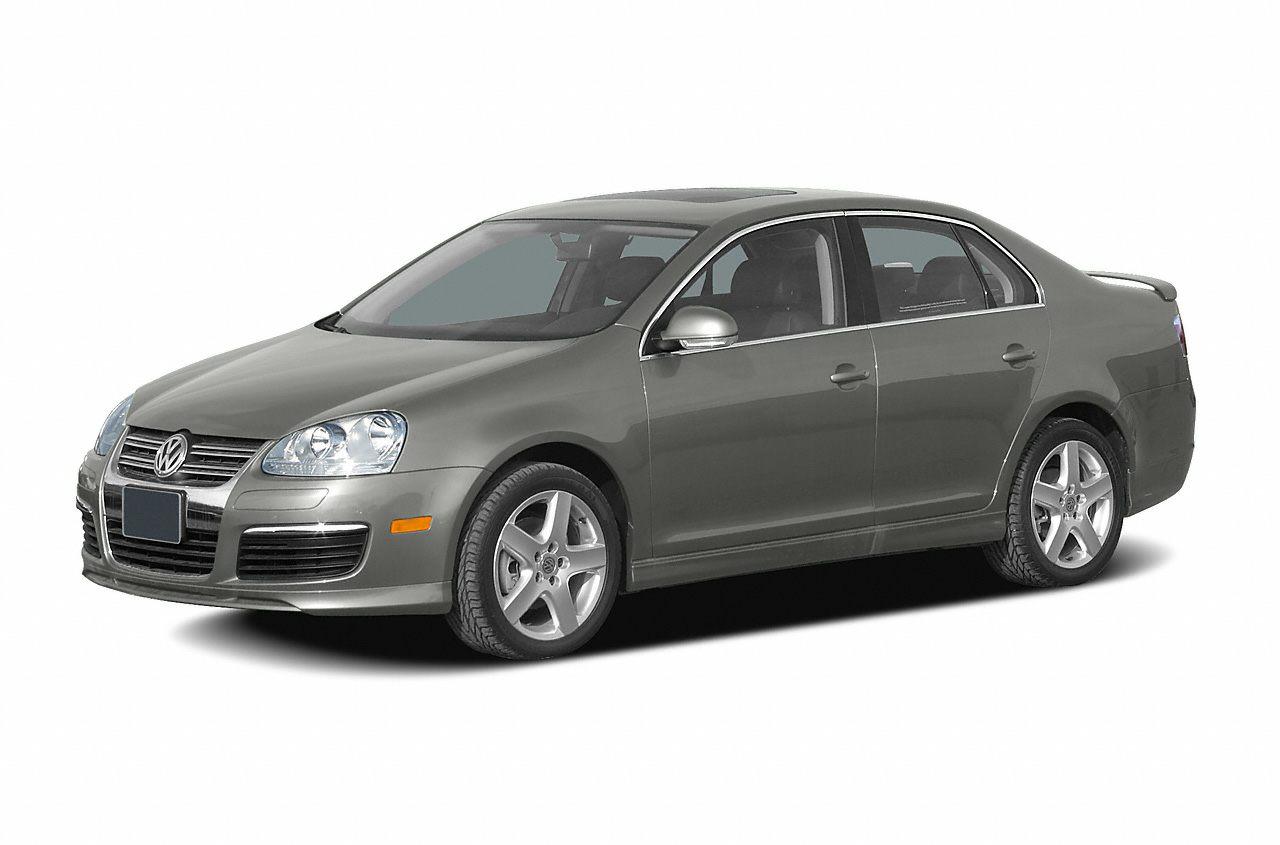 2007 Volkswagen Jetta 2.5 Sedan for sale in Lakeland for $7,800 with 83,916 miles.