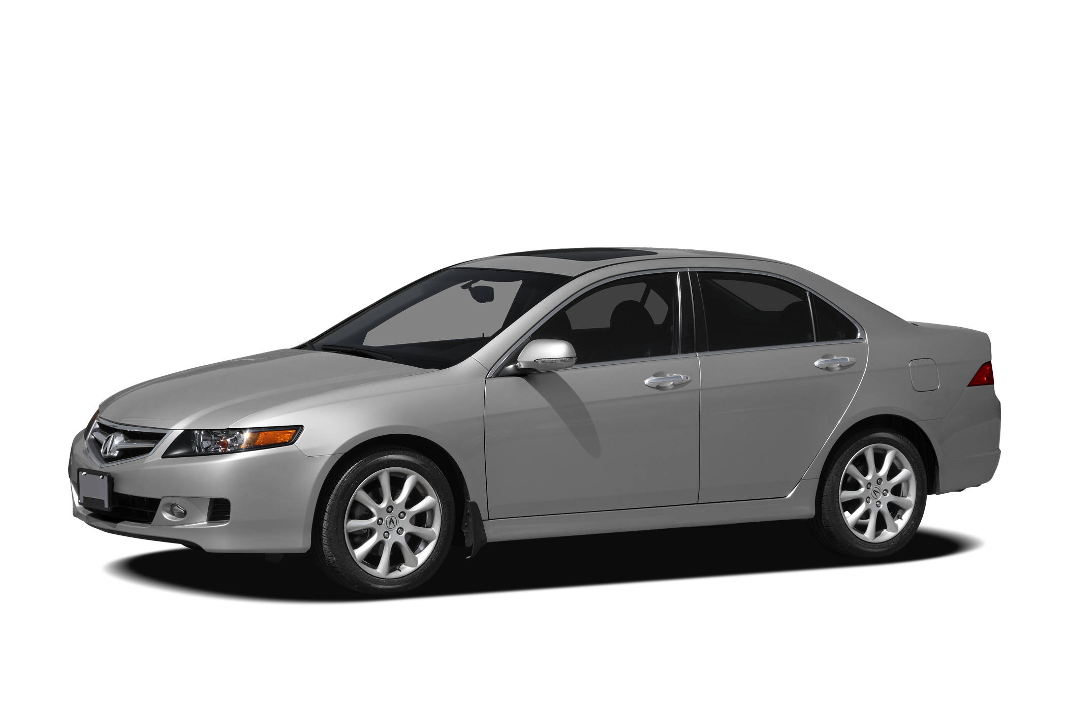 Used 2008 Acura TSX For Sale | West Milford NJ