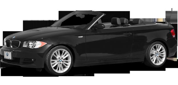 2008 BMW 128