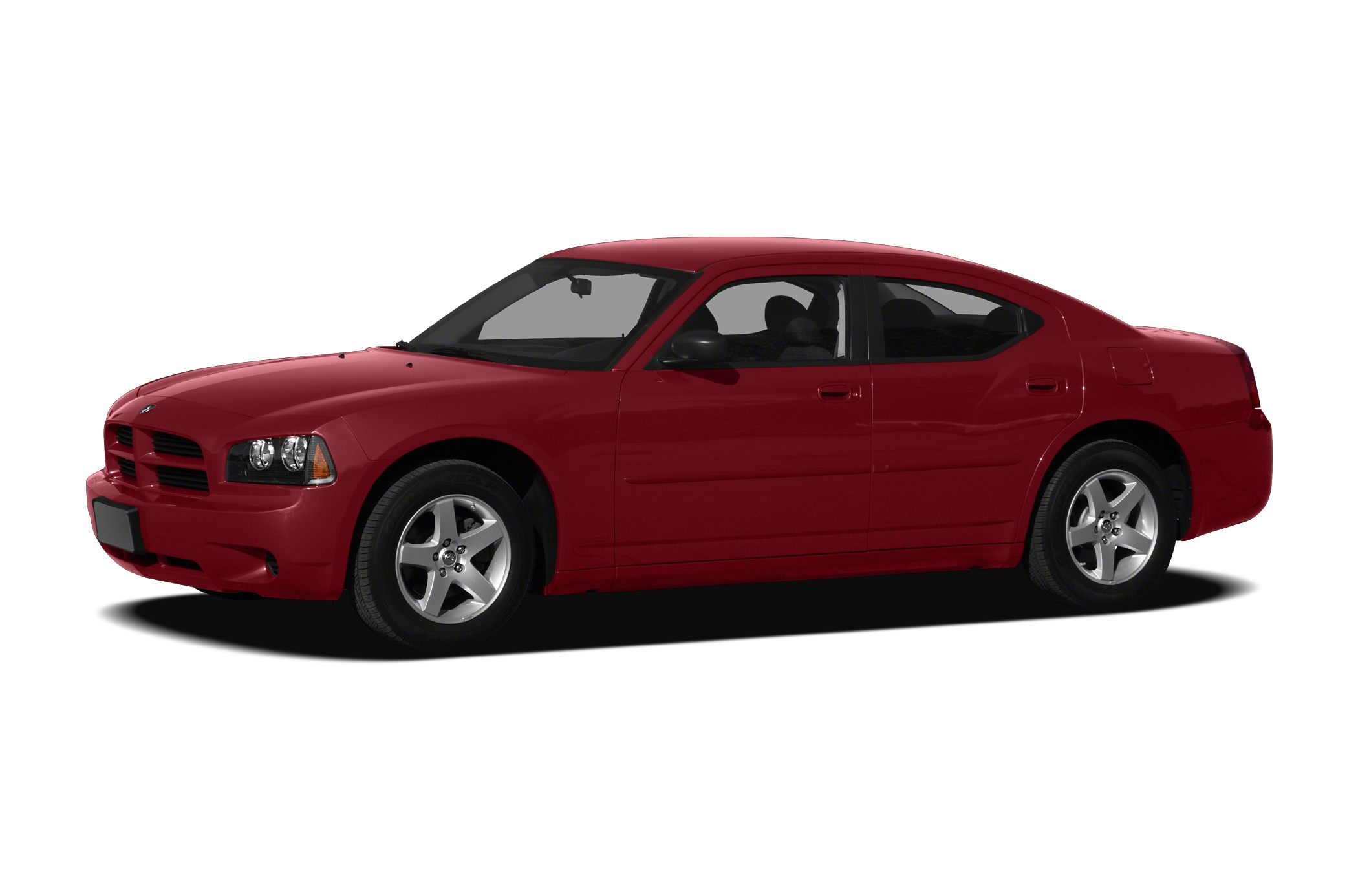 2008 Dodge Charger SXT Sedan for sale in Effingham for $12,990 with 81,020 miles