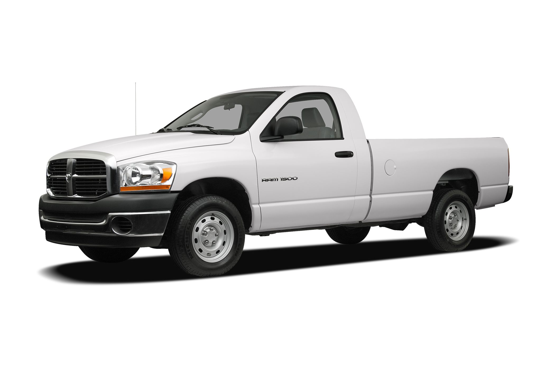 2008 Dodge Ram 1500 SLT Crew Cab Pickup for sale in Garner for $15,988 with 102,393 miles.