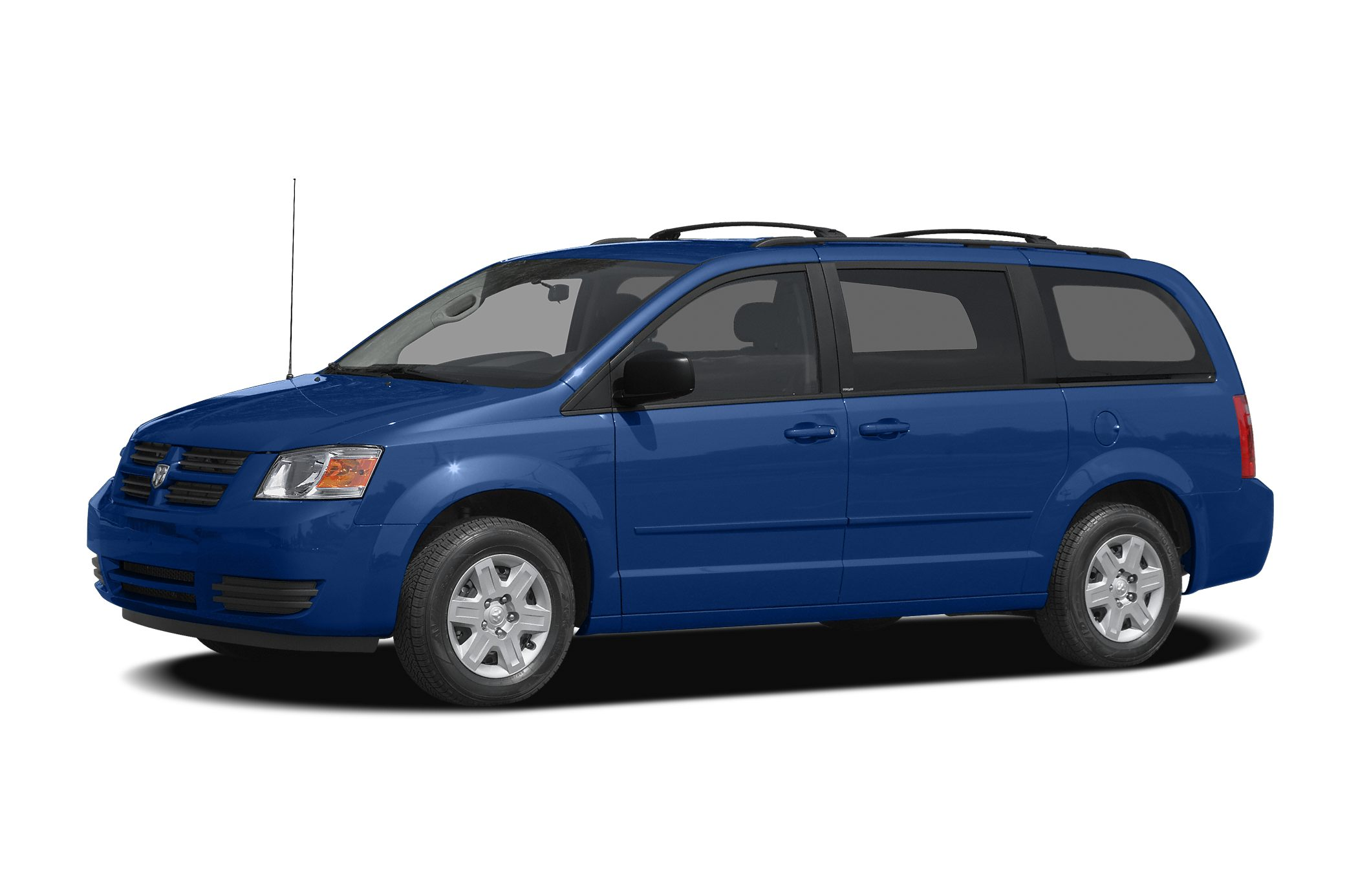 2008 Dodge Grand Caravan SXT Minivan for sale in Stockton for $14,999 with 66,620 miles.