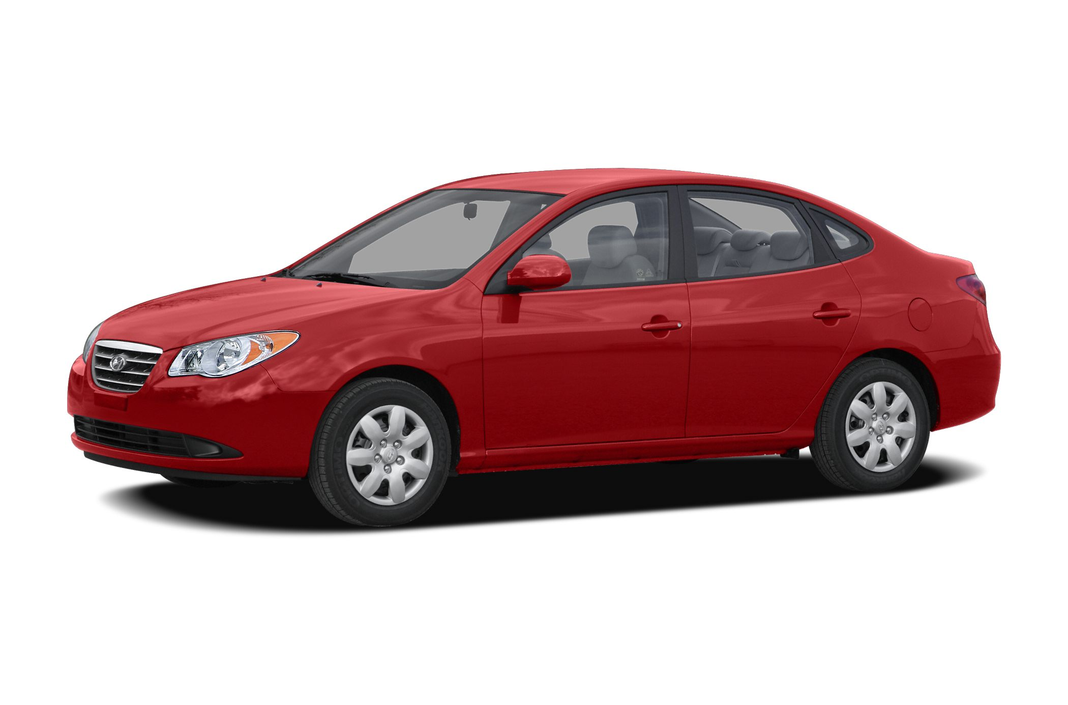2008 Hyundai Elantra Reviews Specs And Prices Cars Com