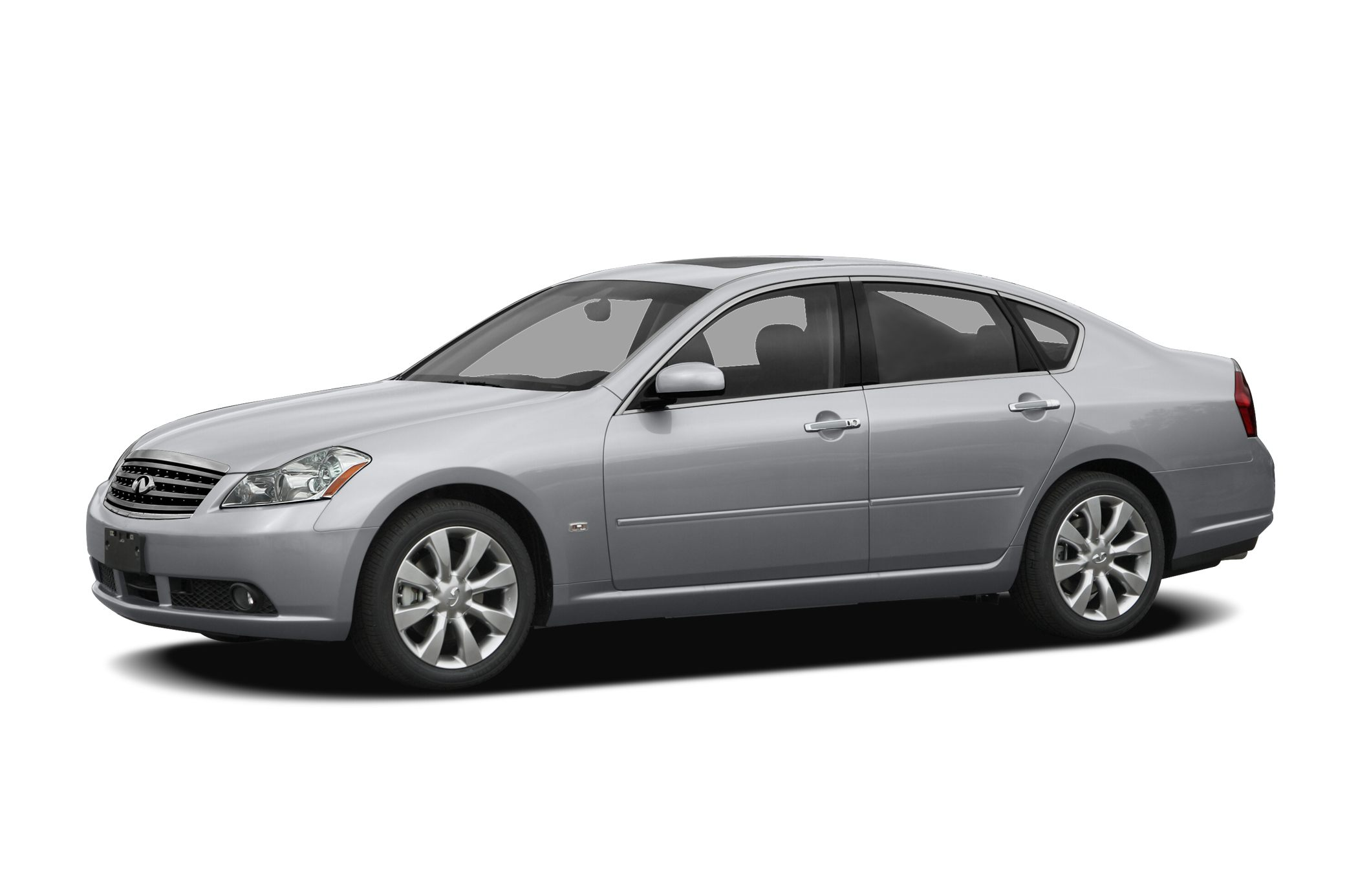 2008 Infiniti M35 X Sedan for sale in Fairless Hills for $15,900 with 96,206 miles.