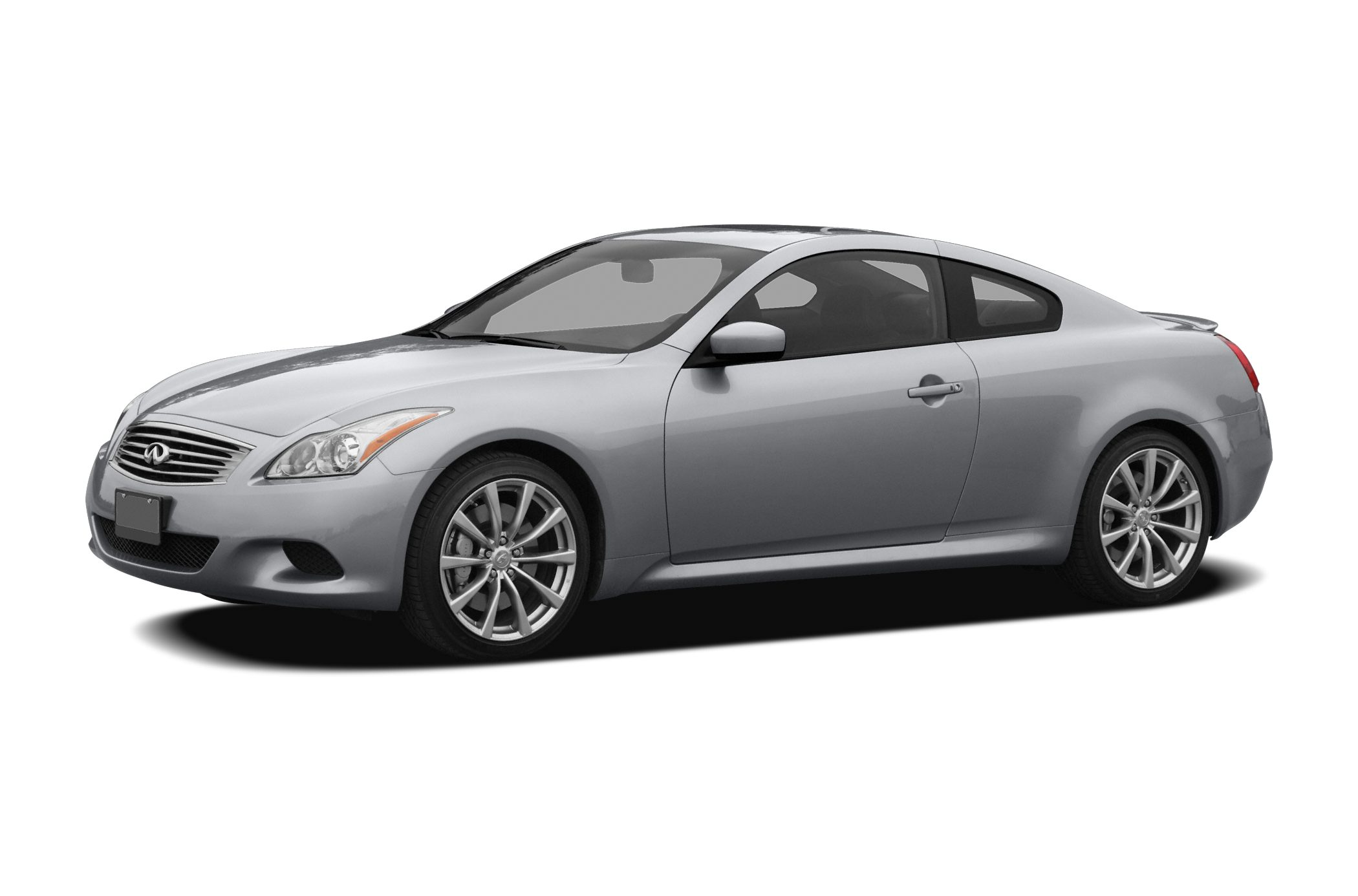 2008 Infiniti G37 Coupe for sale in Augusta for $15,923 with 78,615 miles.