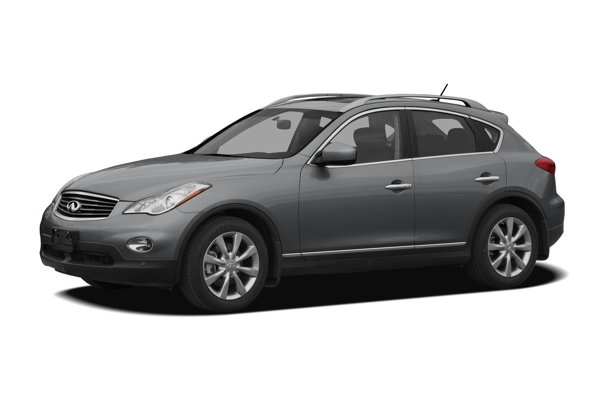 2008 Infiniti EX35 Wagon for sale in Lansdale for $16,890 with 63,407 miles.
