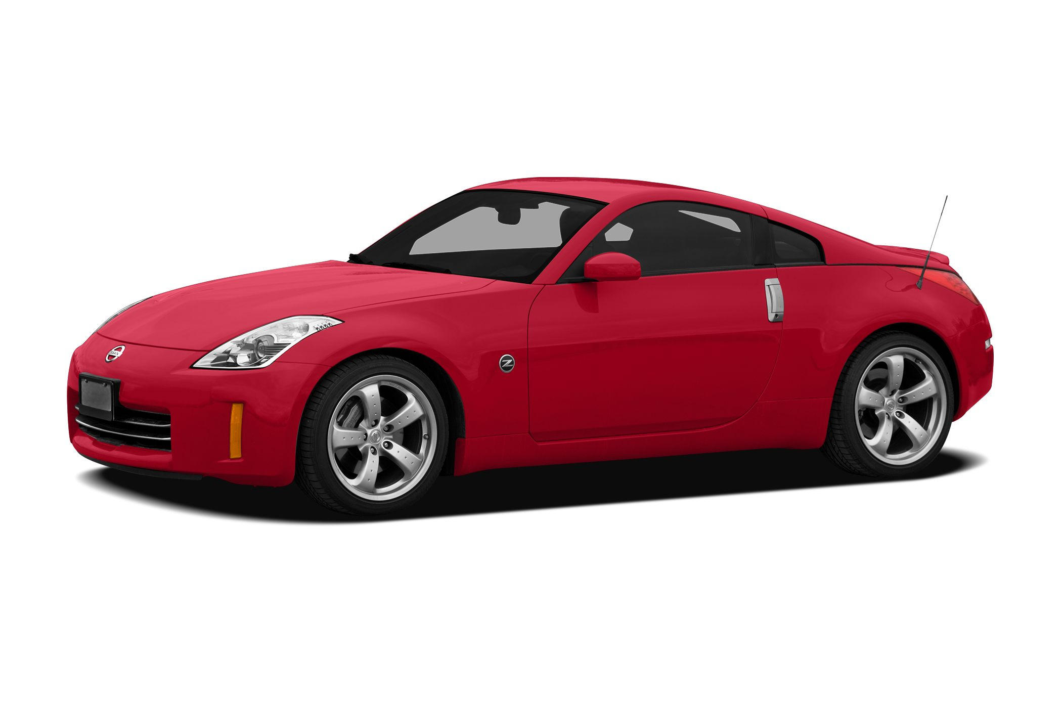 2008 Nissan 350Z Touring Convertible for sale in Timonium for $19,981 with 32,475 miles.