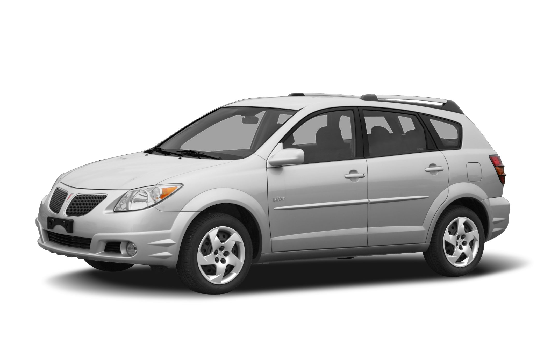 2008 Pontiac Vibe Hatchback for sale in Linden for $6,995 with 84,968 miles
