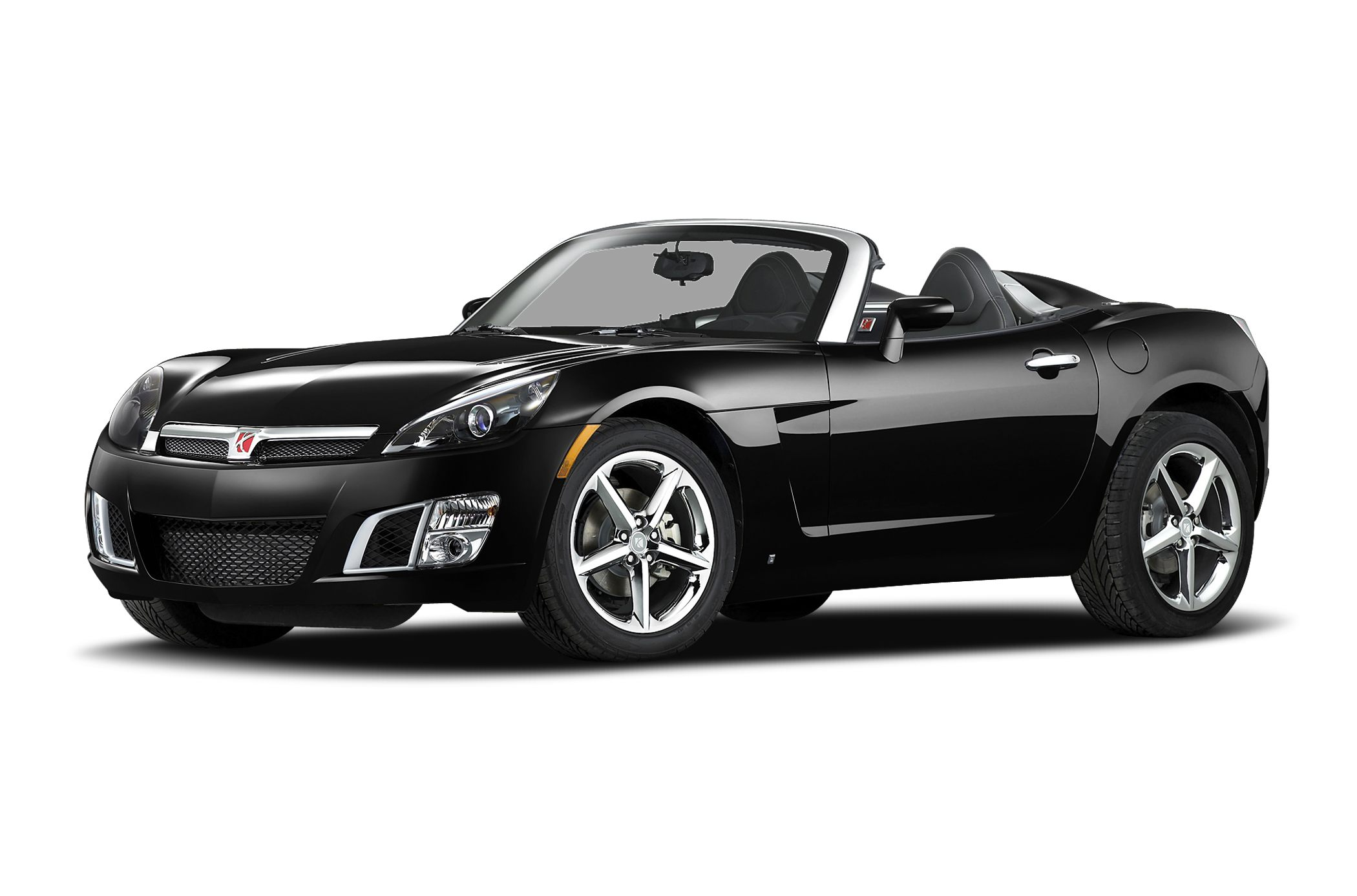 2008 Saturn Sky Red Line Convertible for sale in Flowood for $18,995 with 23,772 miles.