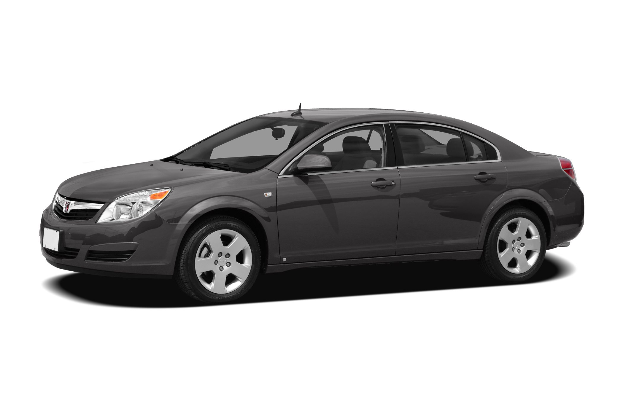 2008 Saturn Aura XR Sedan for sale in Smyrna for $9,990 with 109,500 miles