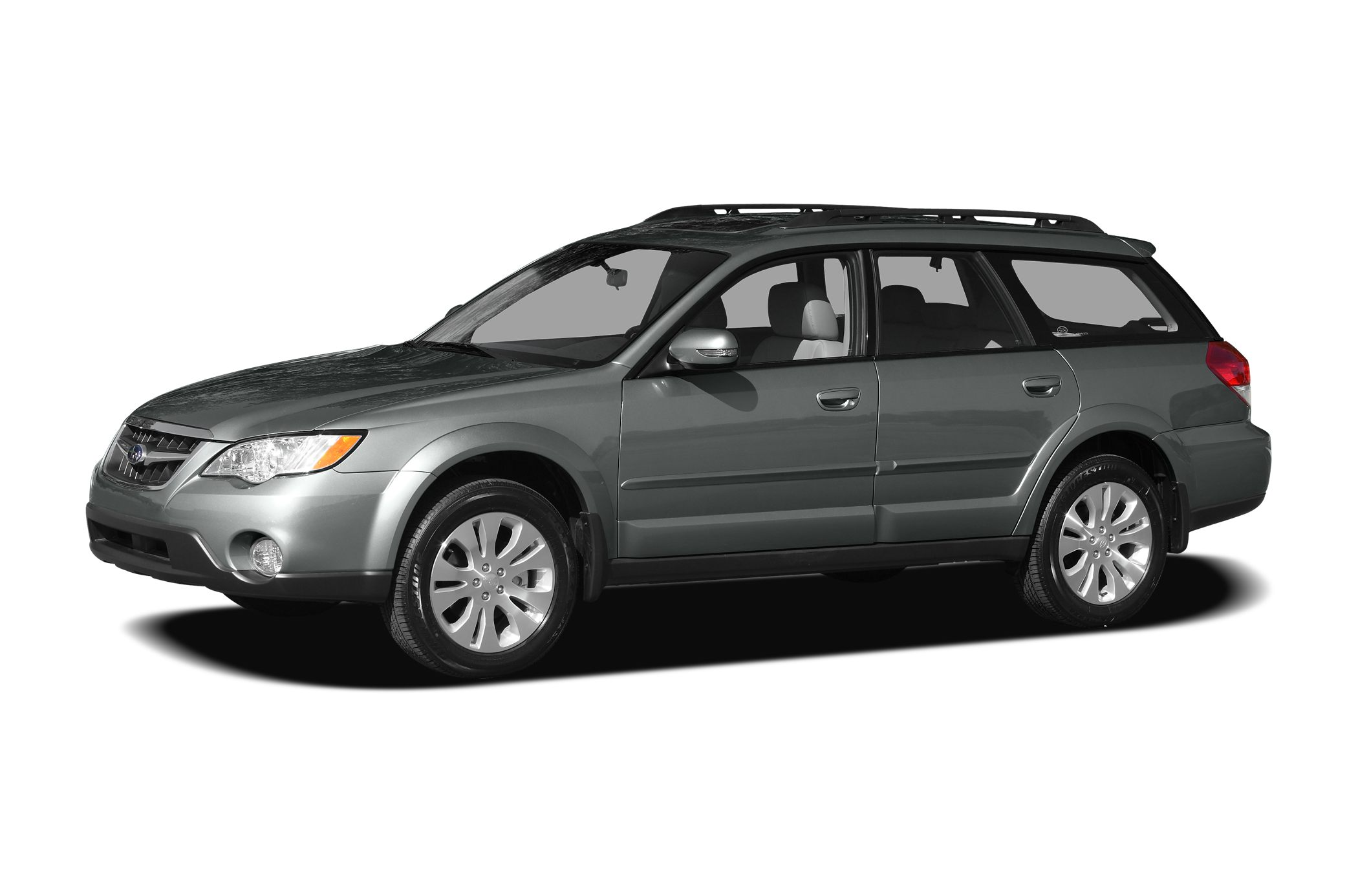 2008 Subaru Outback Wagon for sale in Tacoma for $14,995 with 98,364 miles