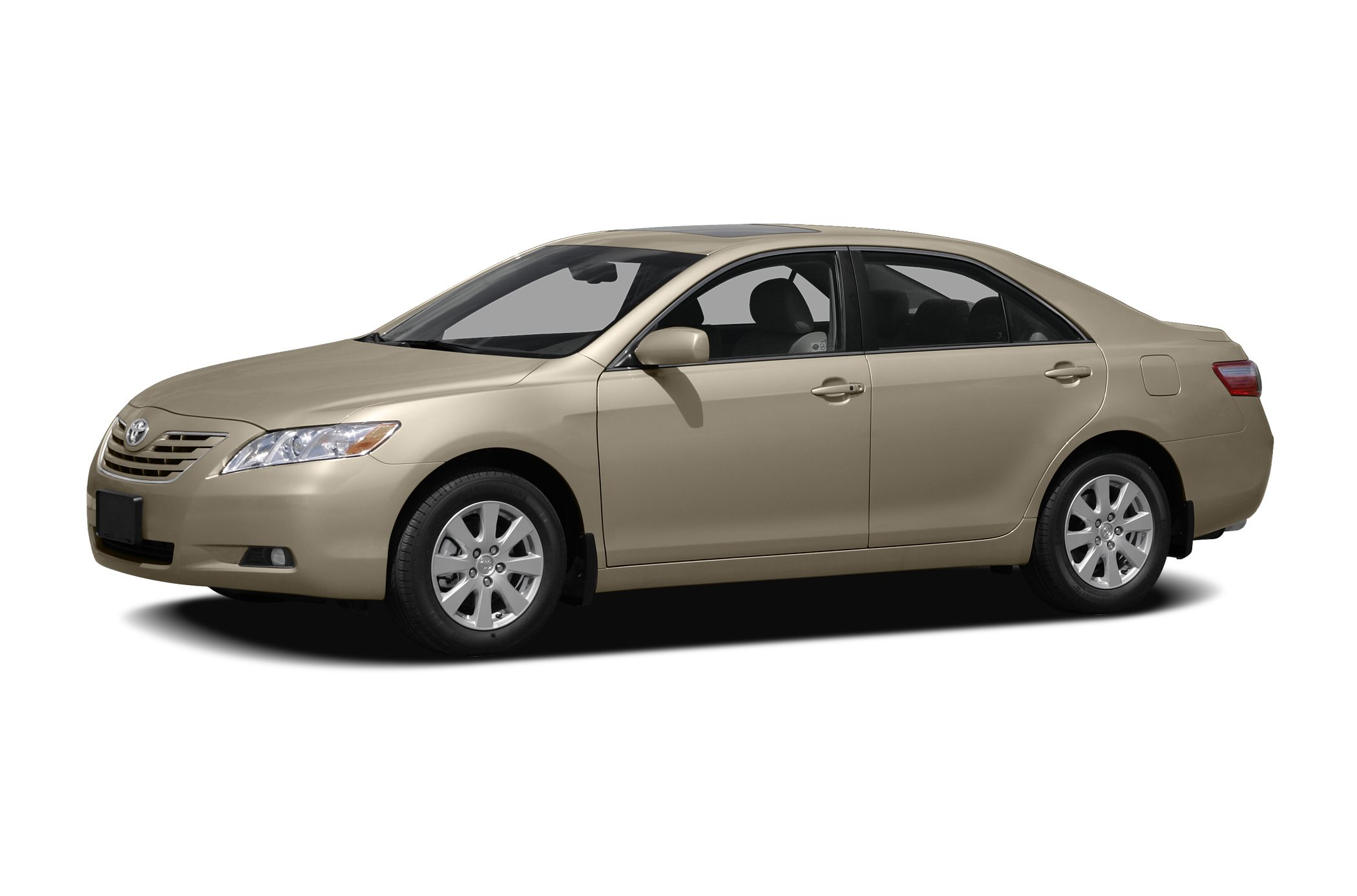 2008 Toyota Camry LE Sedan for sale in Fayetteville for $11,997 with 72,807 miles