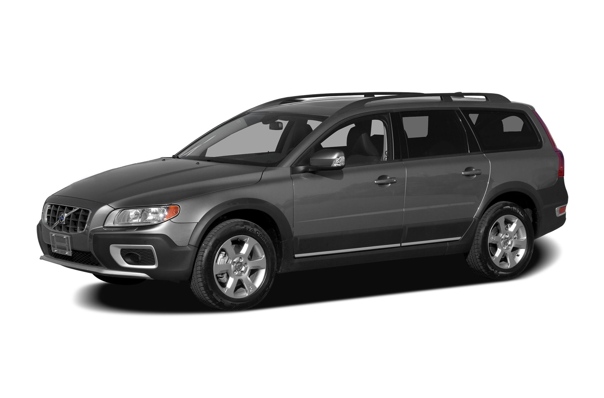 2008 Volvo XC70 3.2 Wagon for sale in Fairfax for $13,981 with 80,439 miles.