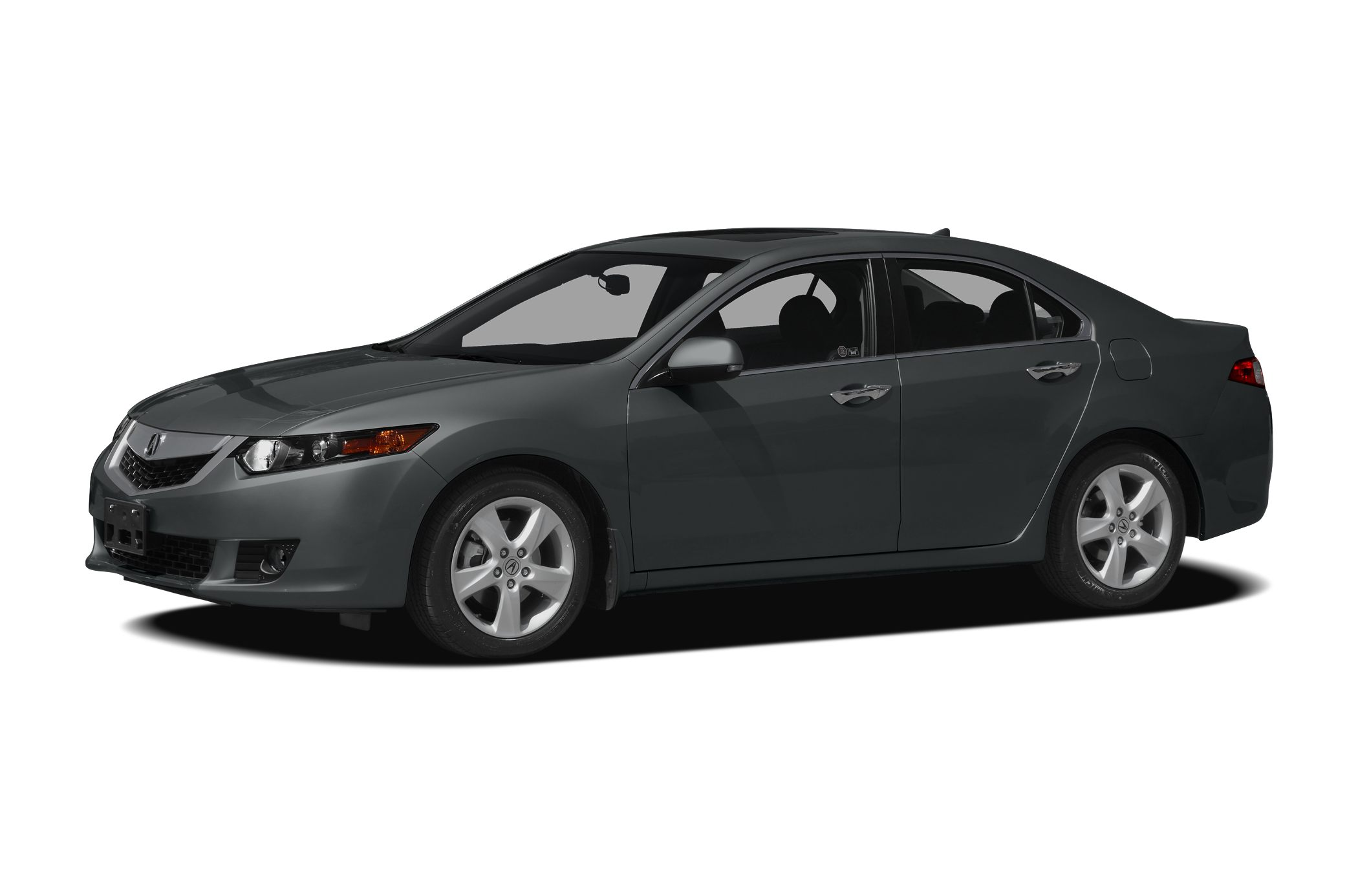 2009 Acura TSX Sedan for sale in Waynesboro for $0 with 86,916 miles