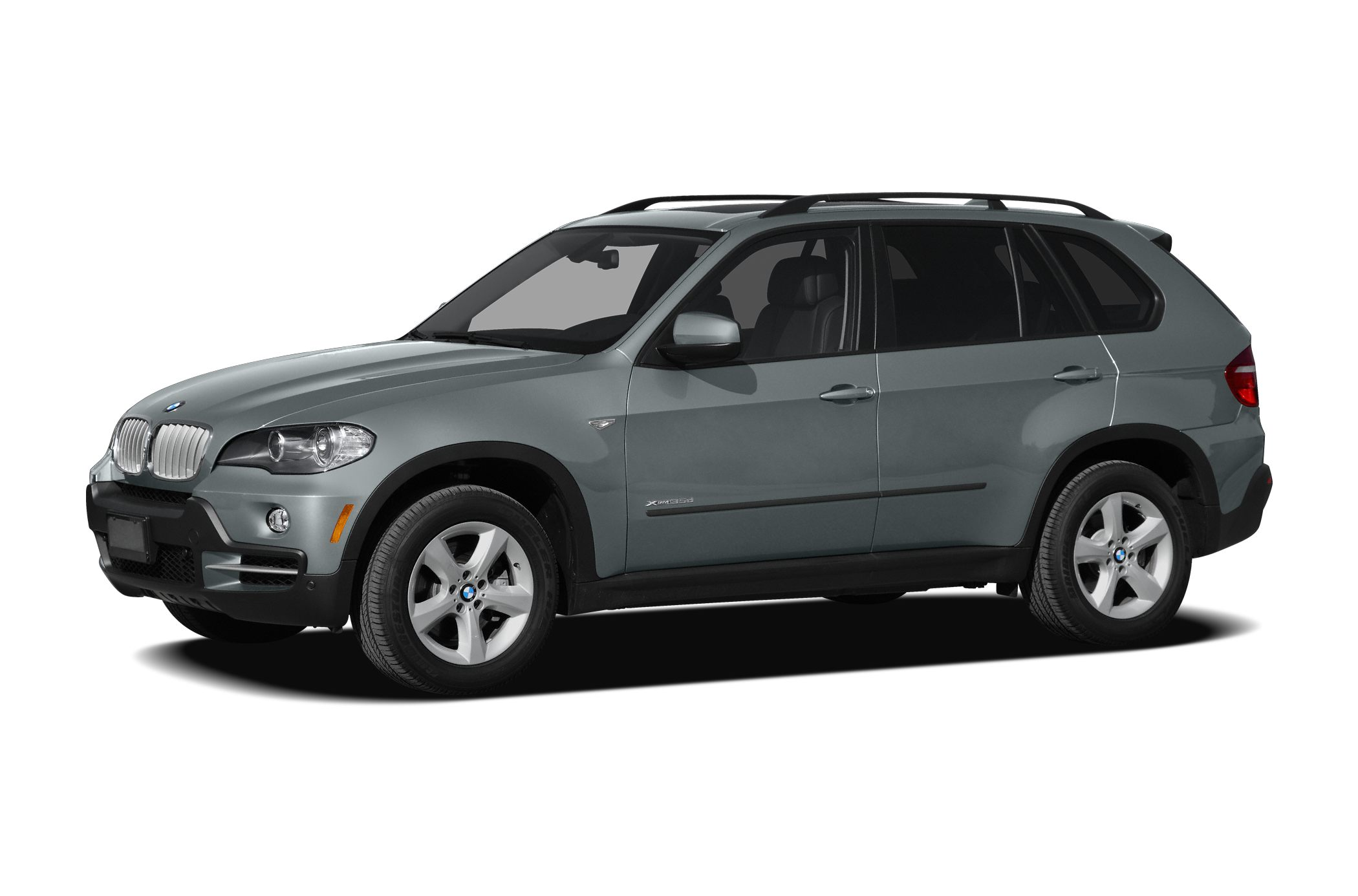 2009 BMW X5 XDrive30i SUV for sale in Lynchburg for $24,999 with 77,797 miles.
