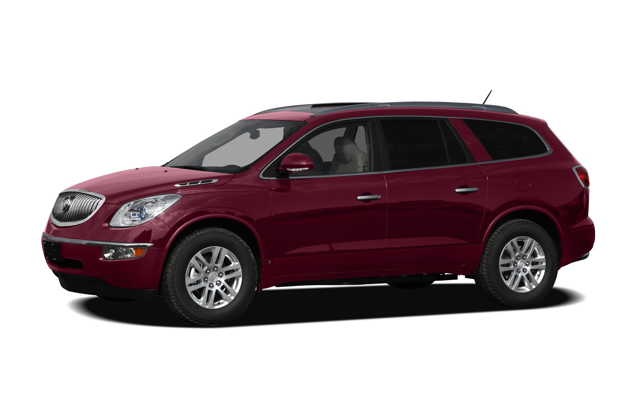 2009 Buick Enclave CX SUV for sale in Erie for $16,995 with 67,371 miles.