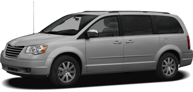 available in 3 styles 2009 chrysler town country fwd passenger van. Cars Review. Best American Auto & Cars Review