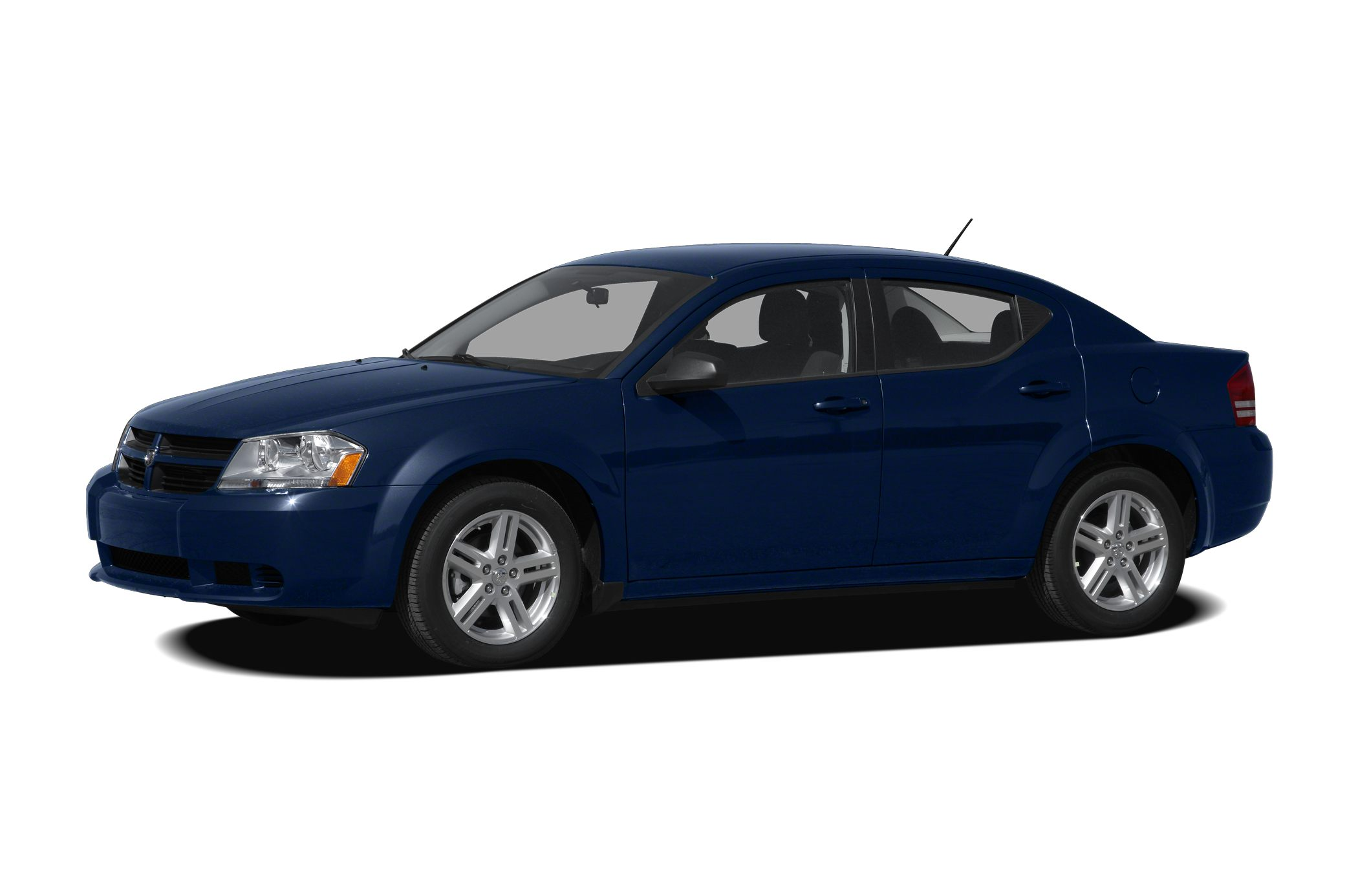 2009 Dodge Avenger R/T Sedan for sale in Independence for $6,907 with 133,084 miles.