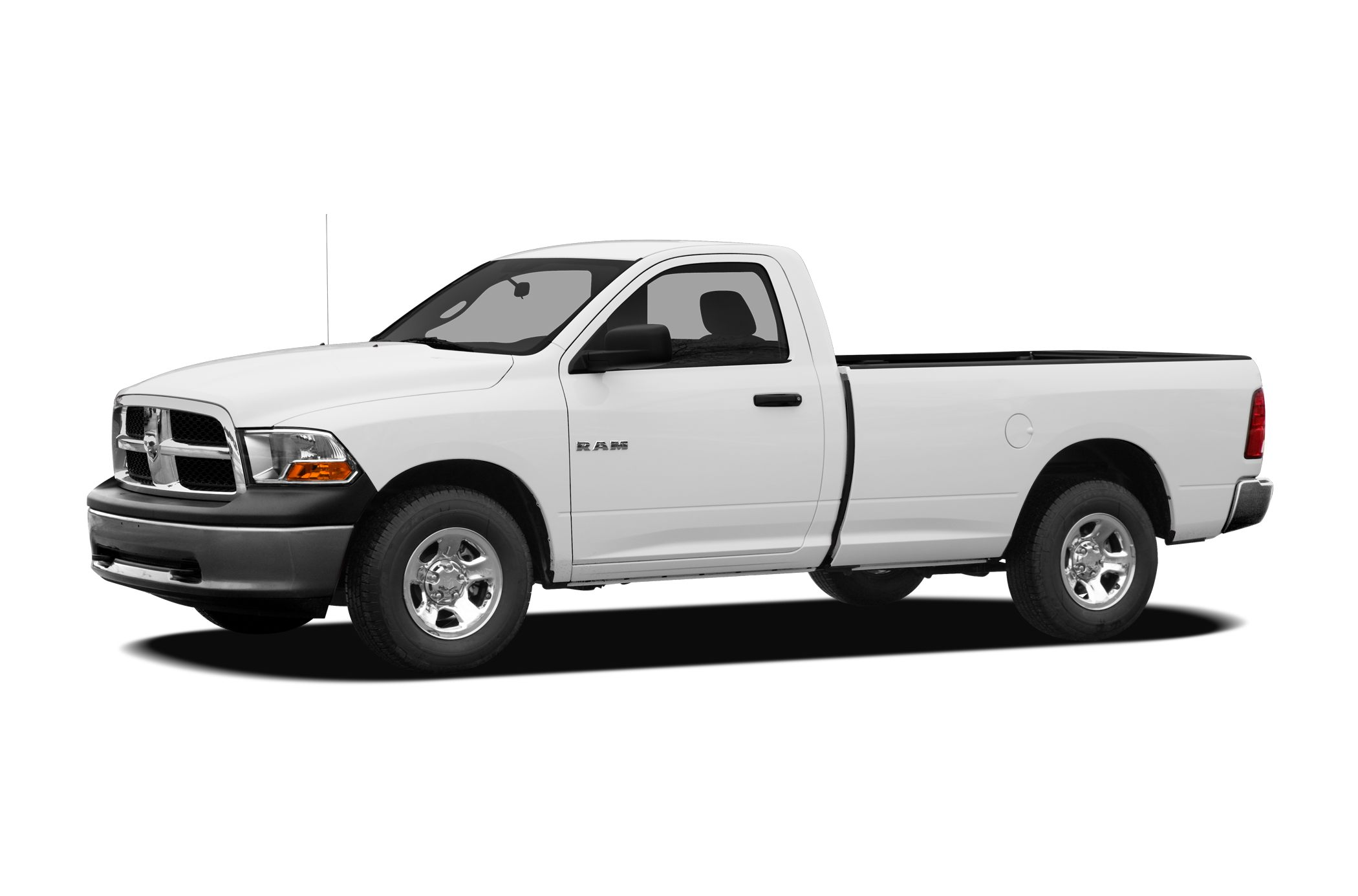 2009 Dodge Ram 1500 SLT Crew Cab Pickup for sale in College Station for $16,995 with 106,119 miles.