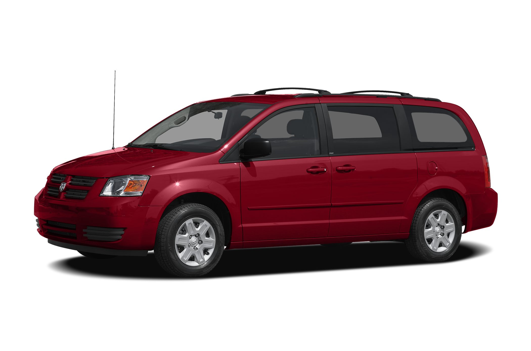 2009 Dodge Grand Caravan SE Minivan for sale in Louisville for $9,898 with 109,671 miles.