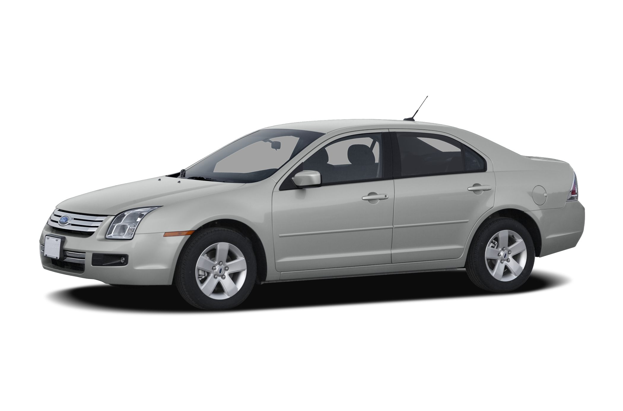 2009 Ford Fusion SE Sedan for sale in Woodville for $8,877 with 89,868 miles